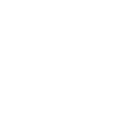 4 portions