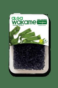 Condimento Alga Wakame S
