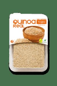 Condimento Quinoa S