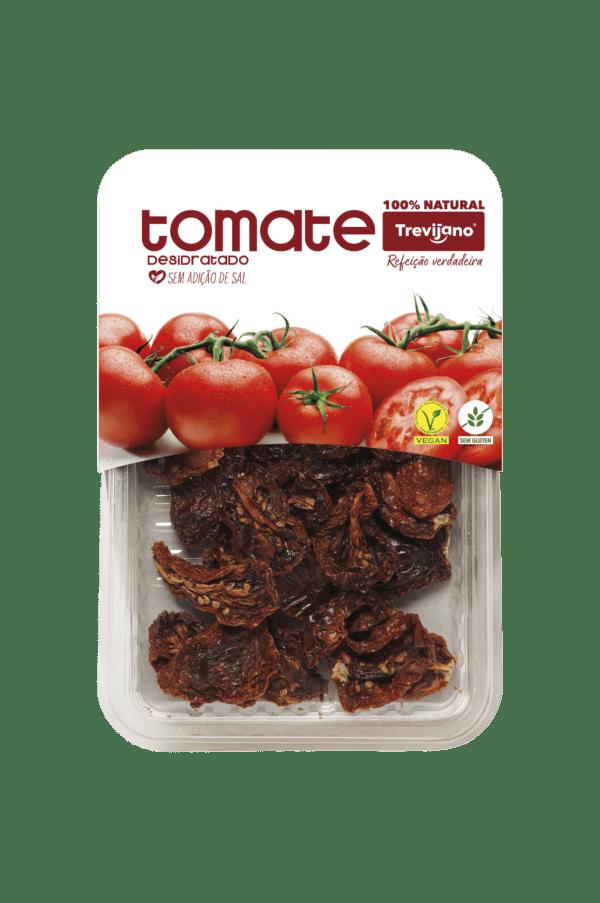 Condimento Tomate Port