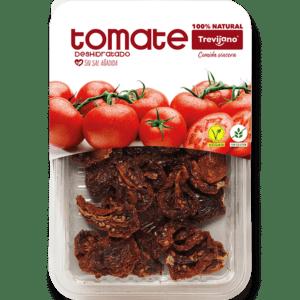 Condimento Tomate S