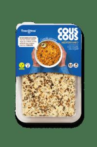 Couscous Med S