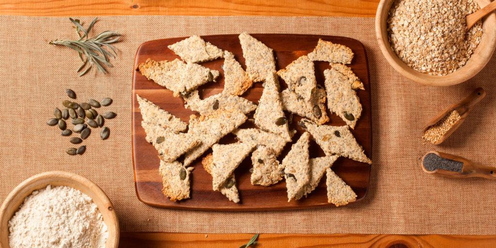 Crackers 1500x750
