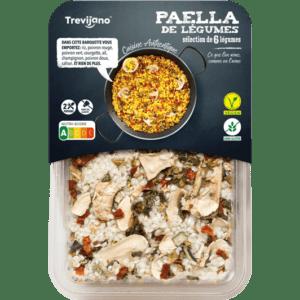 Paella 6