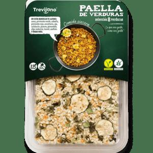 Paella 8 S