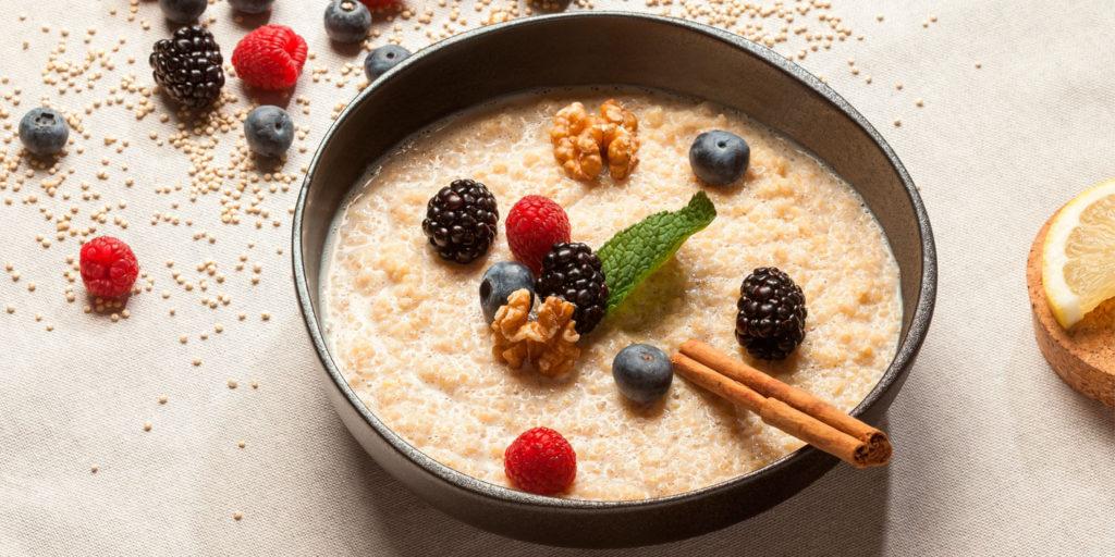 Quinoa Con Leche 1500x750