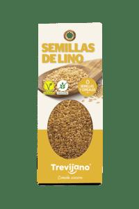 Semilñas Lino S