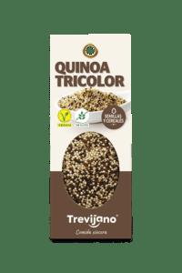 Semillas Q Tricolor S