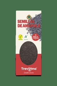 Semillas Amapola S
