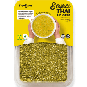 Sopa Thai S
