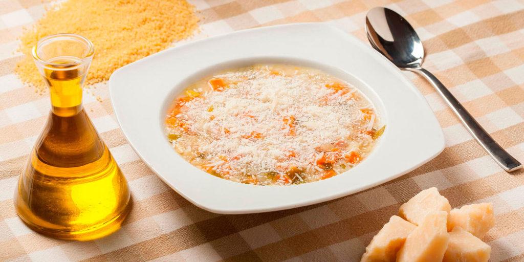 Sopa Minestrone 2 1500x750