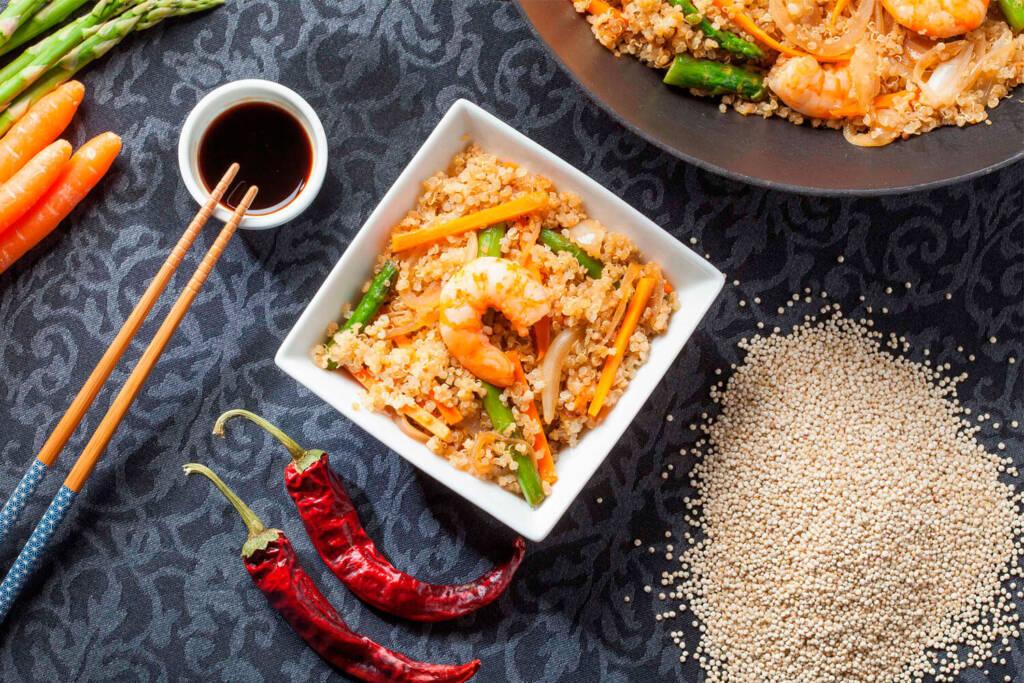 Wok Quinoa 2 1500x1000