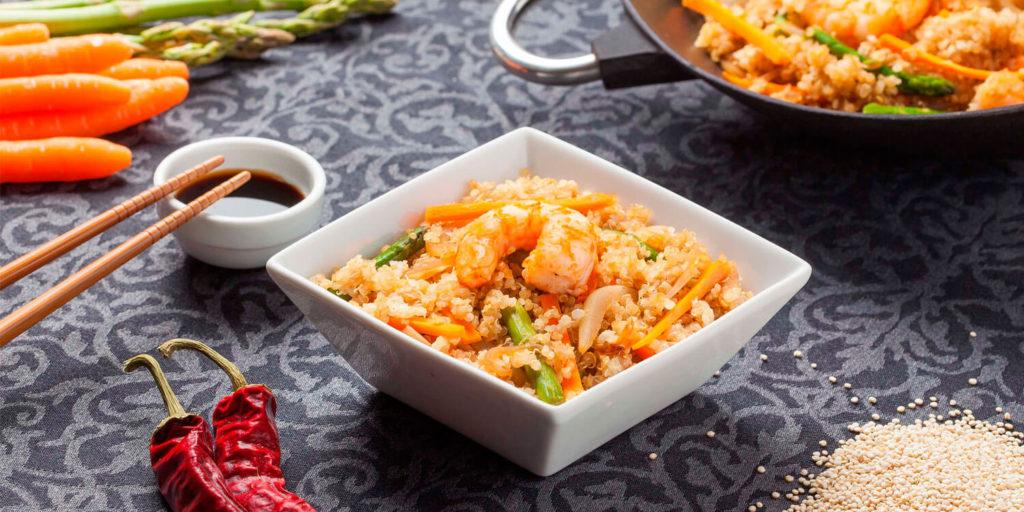 Wok Quinoa 1500x750
