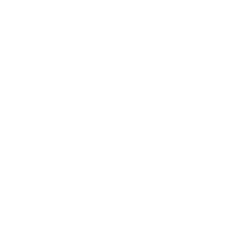 No added salt